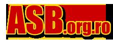 ASB.org.ro | Asociația Semenilor Binevoitori