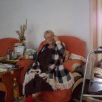 Mesajul doamnei Elena M despre proiectul Centrul Rezidențial Pentru Seniori