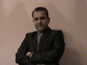 Relația individ și societate – ROMÂNIA DE AZI